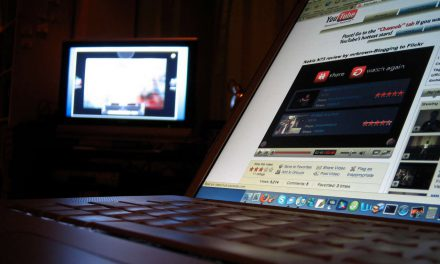 Download Video Youtube Ternyata Tidak Legal